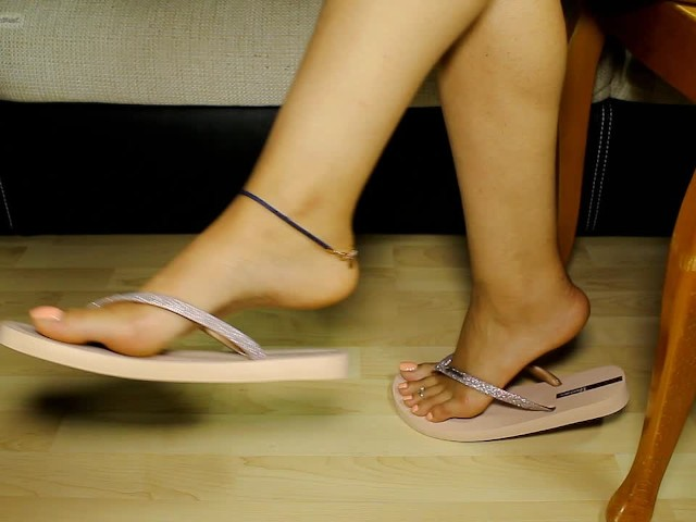 Free School Girl Feet Porn Galery