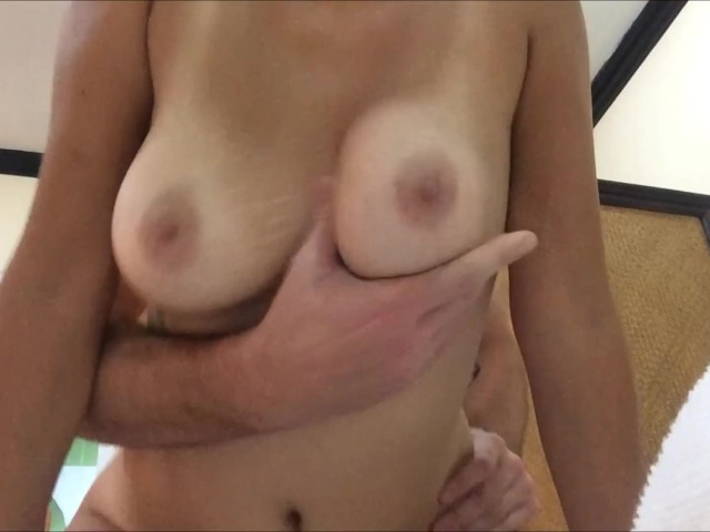 Skinny Small Tits Webcam