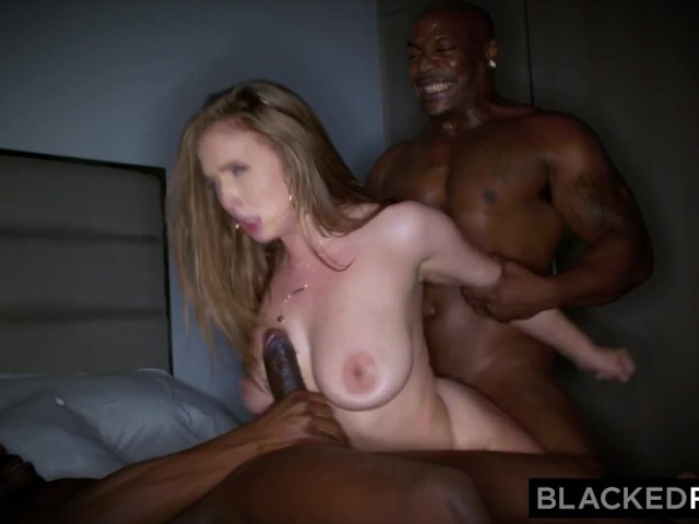 Huge Dicks Double Penetration