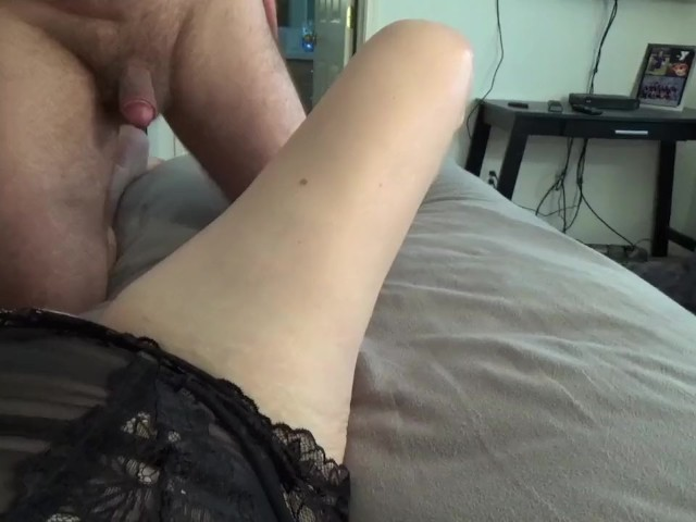 Eating My Daughters Pussy