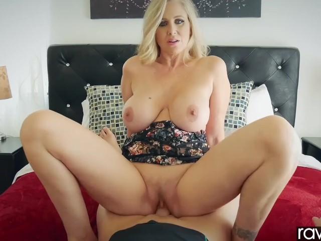 Julia Ann 6