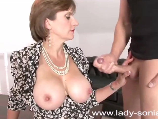 Compilation lady sonia Former porn