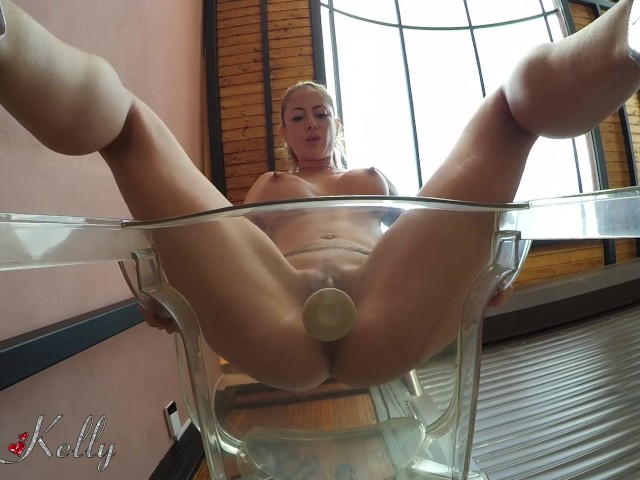 Suction cup tits pics