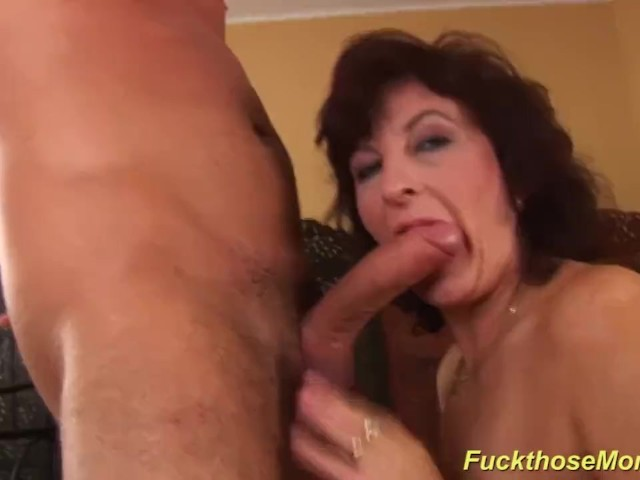 Busty hairy mom gets fucked Busty Hairy Mom Brutal Rough Fucked Free Xxx Porn Videos Oyoh