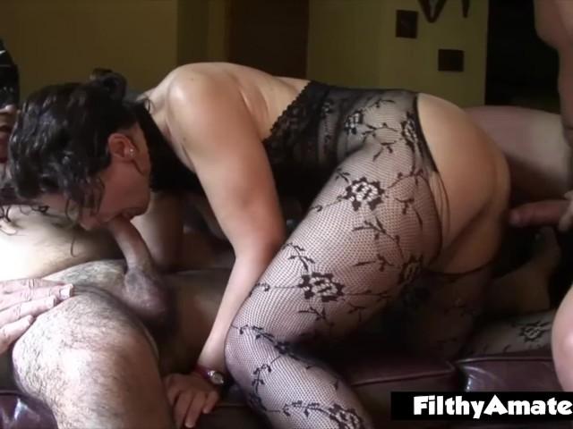 Frauen squirt