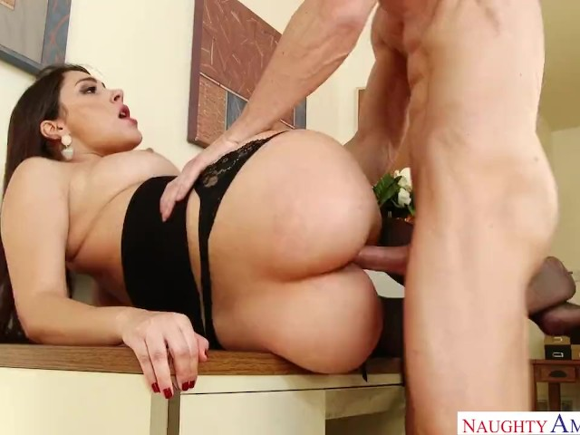 Valentina Nappi Fucked
