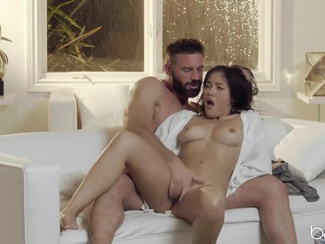 Porn com babes XBabe Tube