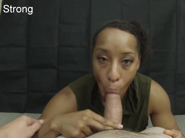 Sister Suck Brothers Dick