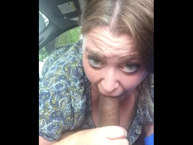College Milf Spring Break