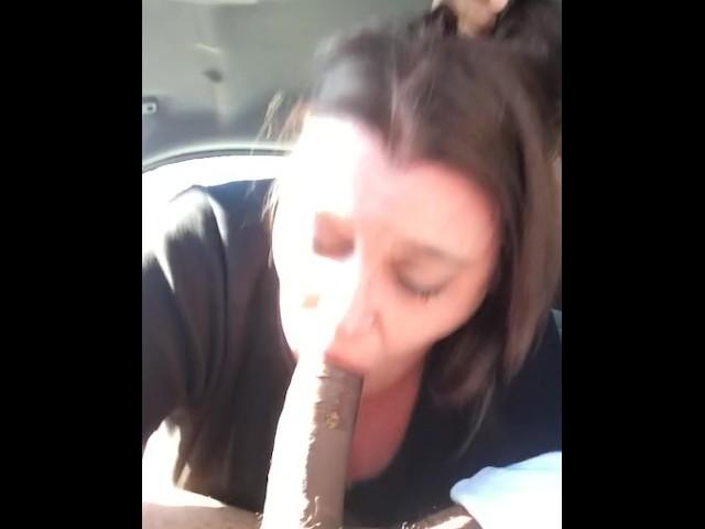 She Suck My Dick So Good
