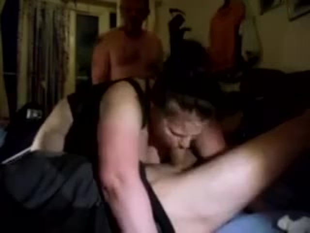 Husband Films Wife Cheating