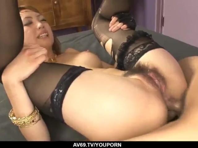Porn asian milf Asian Porn