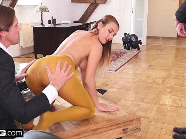 Bella porno