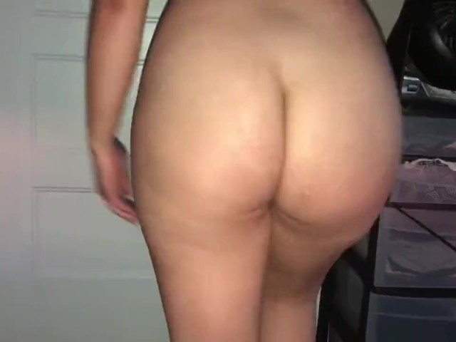 She Wants Me Cum Inside Her