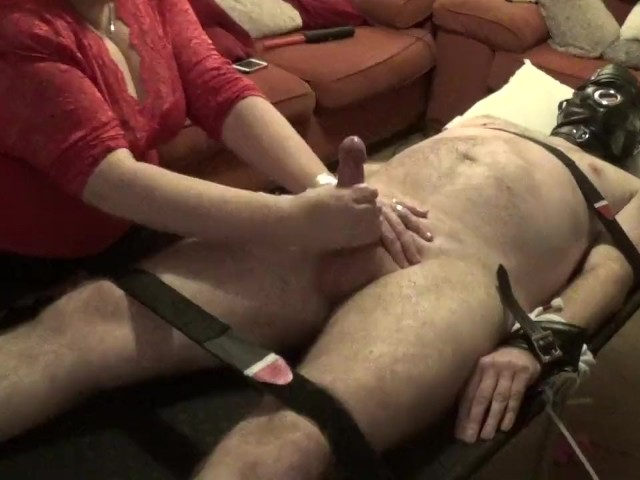 Amateur Wife First Porn