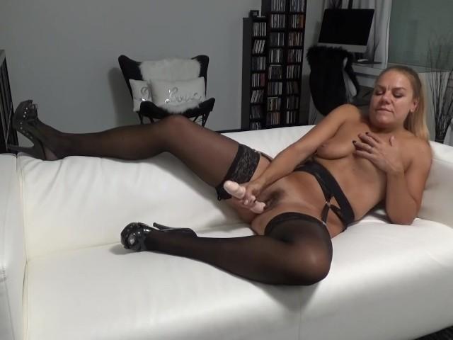 Huge Cocks Fucking Pussy