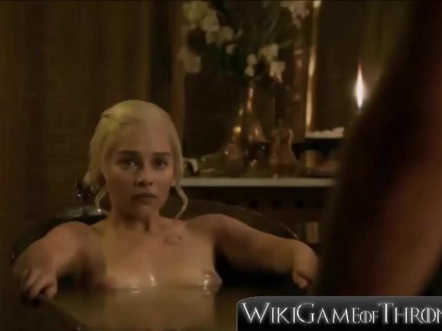 Thrones games porno of Gameofthrones Pics