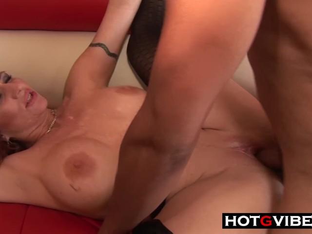 Amateur Cuckold Orgasm Bbc
