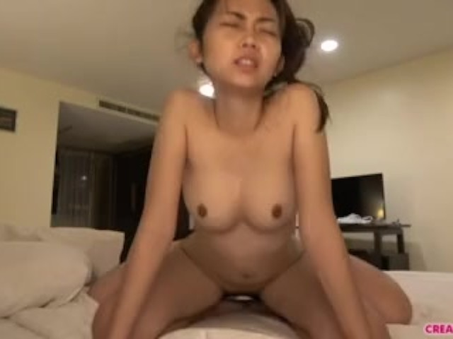 Asian Fucked Hotel Room