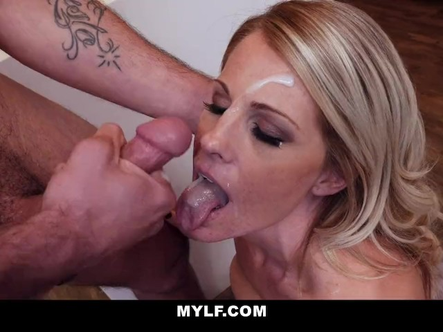Hot Young Girl Gets Fucked