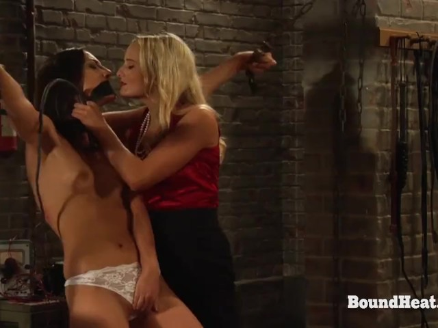 Amateur Raue Lesben Sex HD Mature