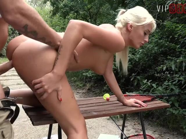 Hot Girls Getting Fucked