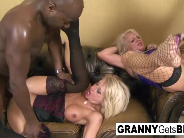 Russian Blond Anal Young