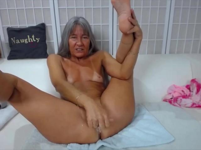 Latest free porn
