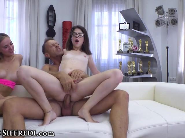 Rocco Porn
