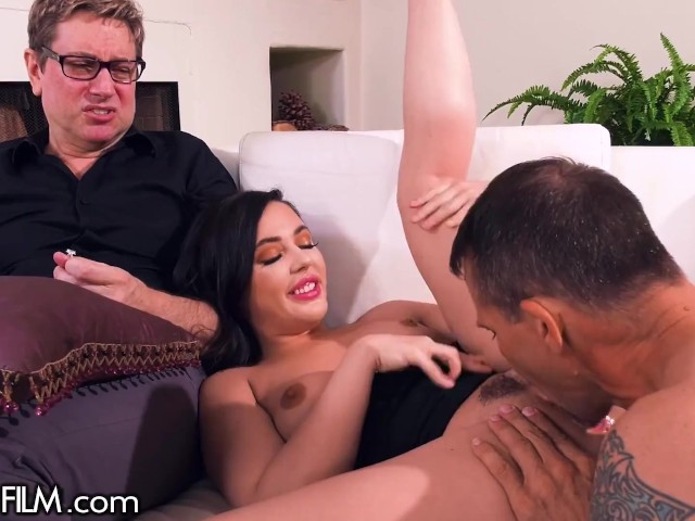 Getting fucked while friends watches intently Whitney Wright Getting Fucked By His Husband S Best Friend In Front Of Him Free Xxx Porn Videos Oyoh