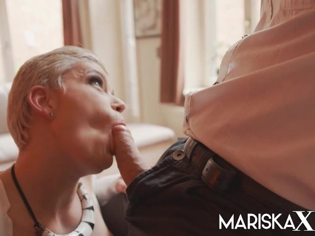 Babe Gesichtsbehandlung Blonde liebt How to