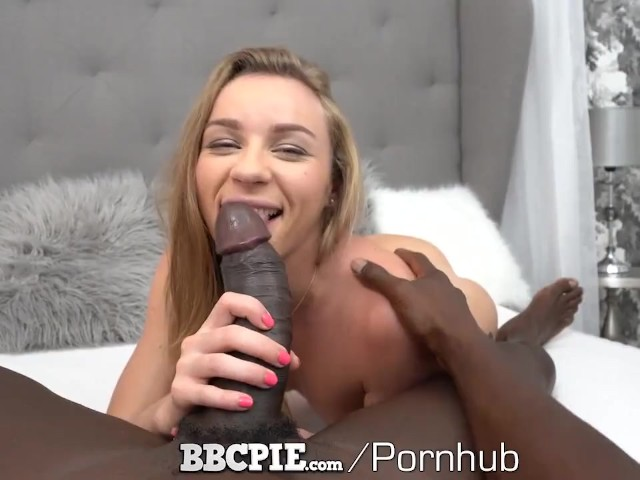 Innerhalb interracial Sperma Bbc INTERRACIAL PORN