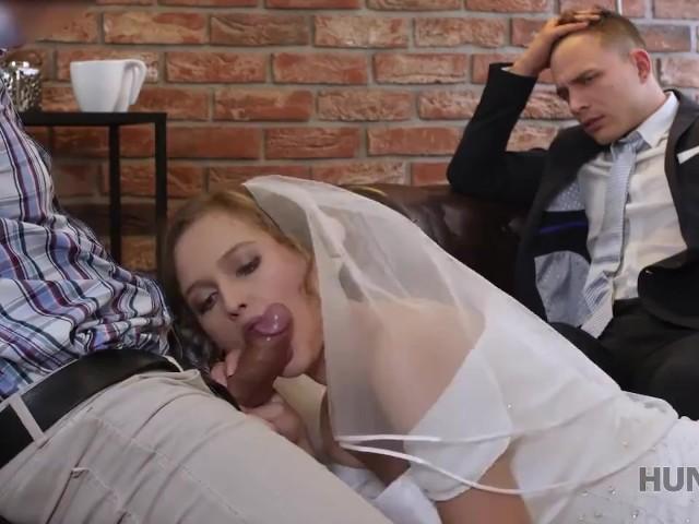 Секс Невеста За Деньги