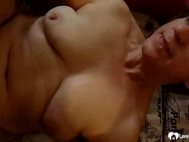 Big Tit Stepmom Vacation