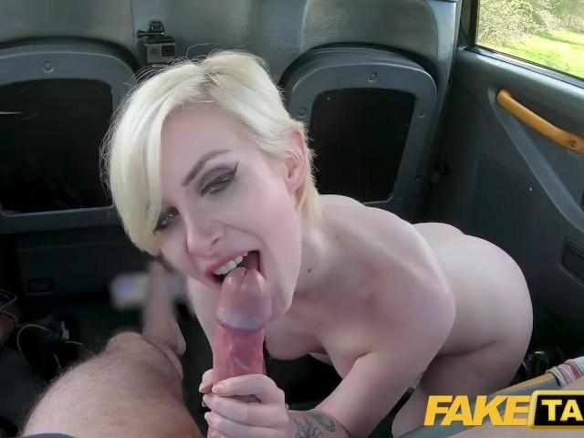Mädchen anal nach gefälscht