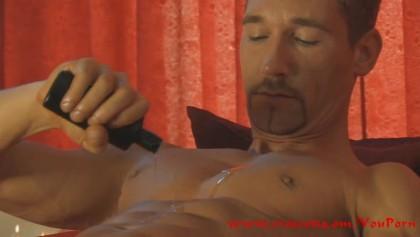 OyOh - نتائج الفيديو الإباحية المجانية النفس القضيب قطع