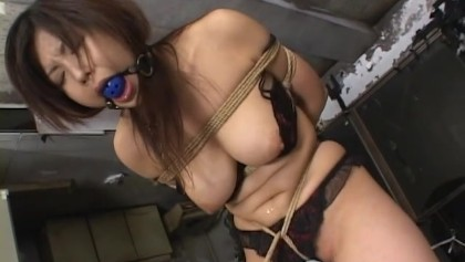 Japanese Bondage Porn - JAPANESE WAR BONDAGE - Watch Best Porn Movies With OyOh