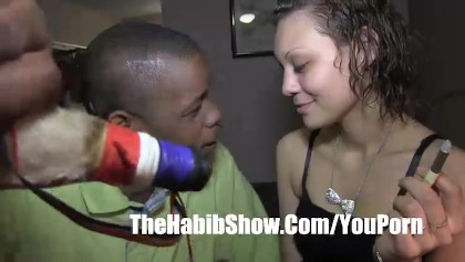 Getting fucked by gangsrer 18 Year Old Latinhood Bitch Gets Fucked By Gangster Crips P1 Free Xxx Porn Videos Oyoh