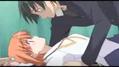 xxx free anime faimly kerl