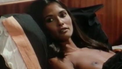 Mamada de laura gemser video porno Laura Gemser And Annie Belle Velluto Nero Free Xxx Porn Videos Oyoh