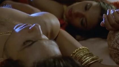Nackt  Anu Agrawal Aashiqui Actress