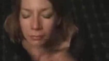Pov Blowjob Gesichtsbehandlung Pornostar