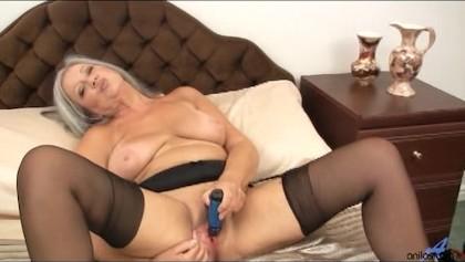 Hot Plump Teacher - Plump teacher fucks her stud - Free XXX Porn Videos | OyOh