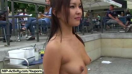 Hot czech babes Hot Czech Babes Naked On Public Streets Free Xxx Porn Videos Oyoh