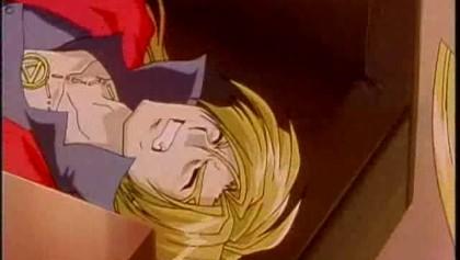 Monster Schwanz Gangbang Hentai Anime Hentai