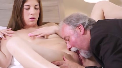 Sexy Teen Fucks Sie Boyfriend