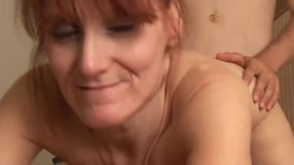 Debra nackt Winger Debra Winger