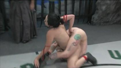 Celeb Ohio Girls Naked Pictures
