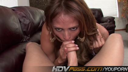 HDVPass Monique Fuentes needs to suck and fuck