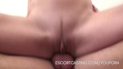 Las vegas escort kleine brüste